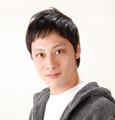 出演:斉藤悠